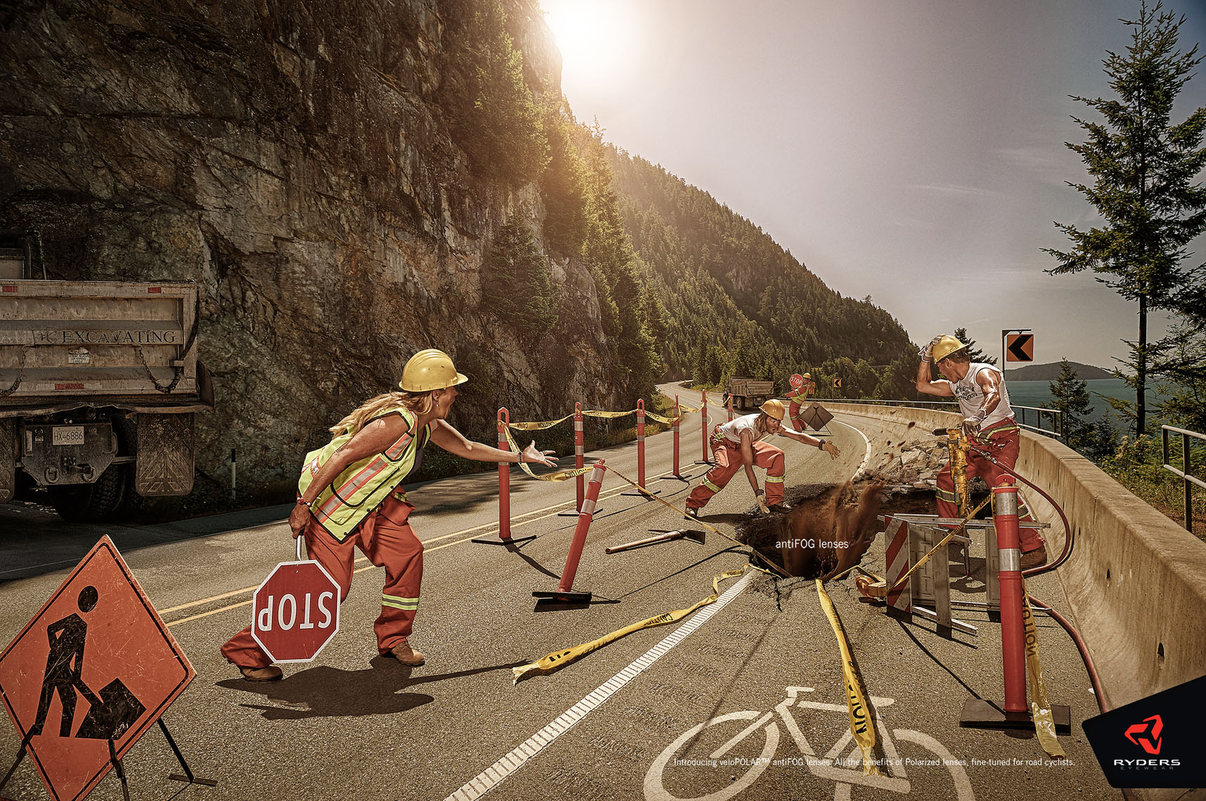 advertising photography by Vancouver advertising photographer Waldy Martens