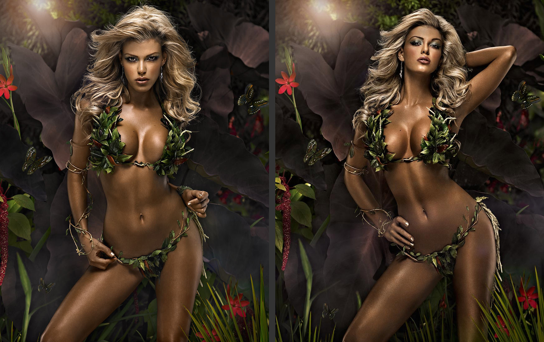 viv jungle set-1